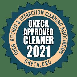 OKECA Membership Badge 2021(1)